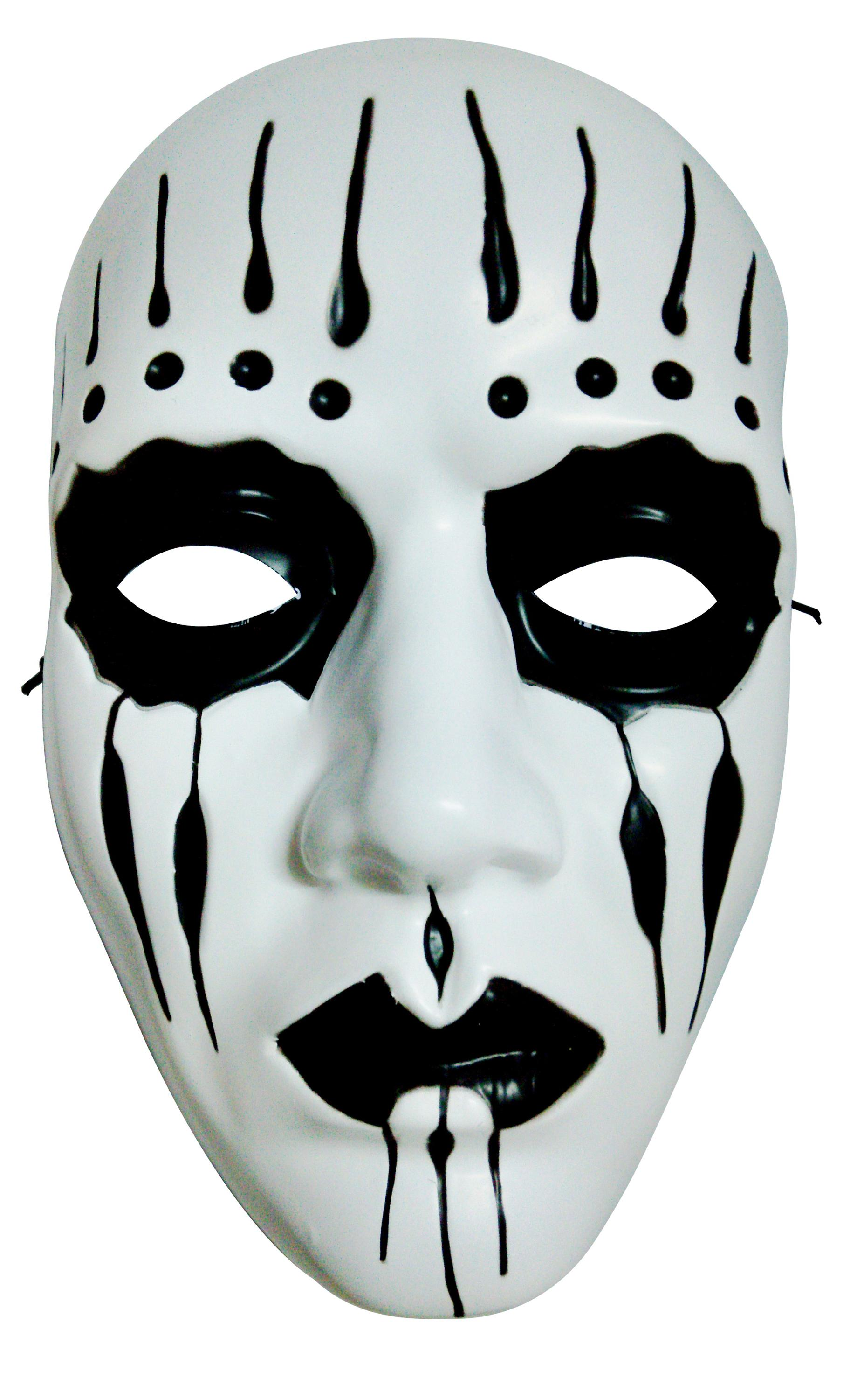 Halloween Party Cosplay Mask for Children to Play Halloween Decoration Mask