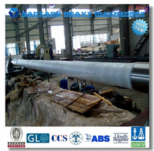 Forged Steel Stern Shaft/ Stern Shaft / Marine Shaft