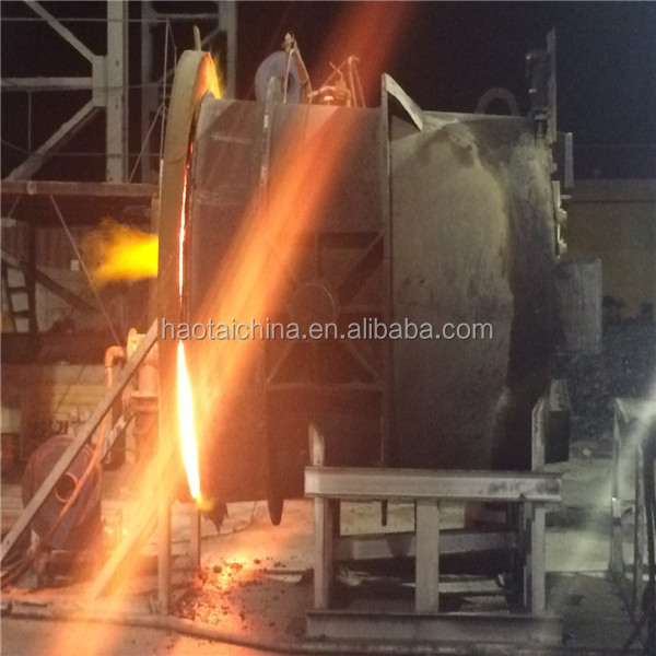 Iron,steel Induction Melting Furnace with factory price
