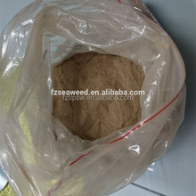 Nature Anguilla japonica eel feed powder /compound eel feed