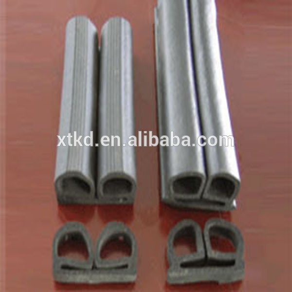Quality Cold room Swing Door Seal is available at KIDE RUBBER