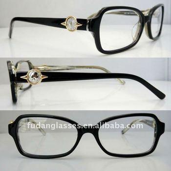 Designer glasses frames eyeglasses online best buy for Best place to buy frames online