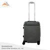 Industrial Removable Wheels Retro Airport Travel