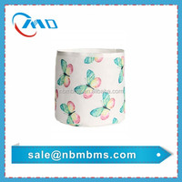 All Over Printing Hot Sale Mini Storage Bag