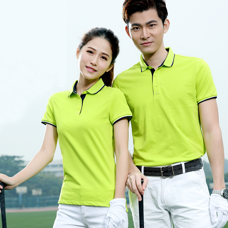 GOLF POLO SHIRT,GOLF WEAR