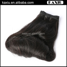 No Harsh Chemical Processing Healthsuper line hair weave