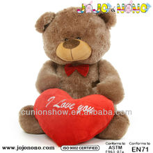 cute teddy bear pictures 2015 hot new style