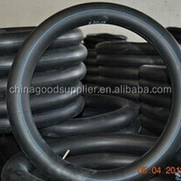 Hot Sale Motorcycle Tube 300 18