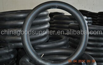 Hot sale motorcycle tube 300-18 with low price ( manufacture )