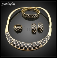 FHK2804 costume jewellery handmade jewelry wholesale in karachi pakistan