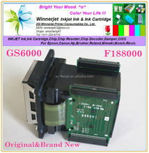Original DX6 Printhead For Epson gs6000