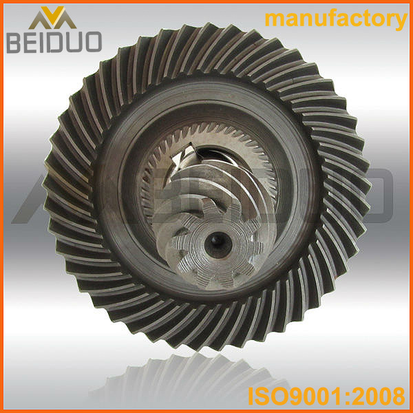 ODM gear cogs factory,metal gear planet gear cogs manufacture