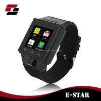 price of smart watch phone android 4.4 s55 k18 s7 s8 s6 gt08