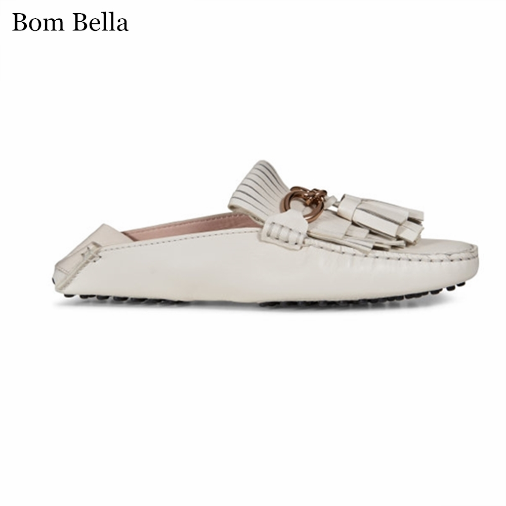 BBLA824 2018 New fashion design wholesale women flat soft <strong>slippers</strong>