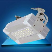 IP66 LED Train Station Light