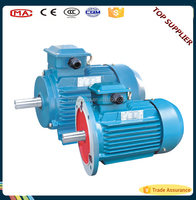 380V ac motor Y2 series three phase asynchronous induction motor IE2
