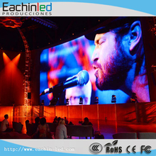Factory Price P2 Concert Stage Background Indoor LED Display/LED Video Wall Display Indoor