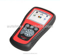 Autel Distributor original high quality Autel maxidiag elite md802 code reader with wholesale price