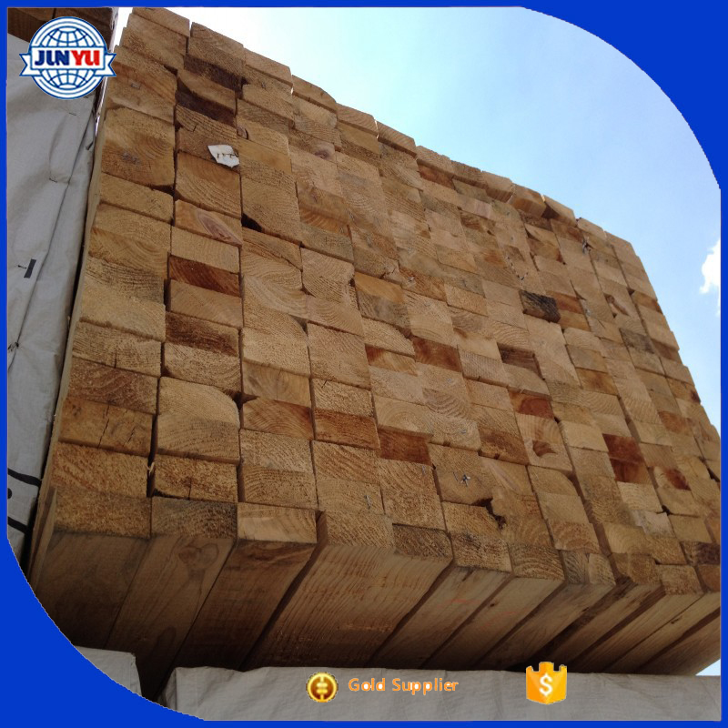 types of softwood trees pine softwood hardwood softwood heart of pine wood floors