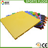 CE Standard Best quality pp interlocking futsal flooring supplier seller in singapore