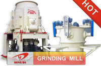 Brand new lime stone production plant with low price