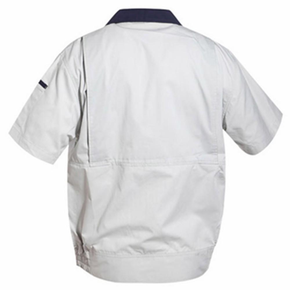 Custom men work wear 100 cotton work shirt buy 100 for 100 cotton work shirts