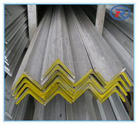 angle bar ,steel galvanized angle iron,Mild Steel Equal Angle