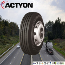8R19.5 lorry tyres price for distribution