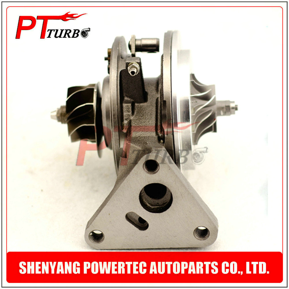 <strong>K04</strong> <strong>turbocharger</strong> 53049880032 / 53049700032 / 070145701E / 070145701EX turbo cartridge CHRA for Volkswagen T5 Transporter 2.5 TDI
