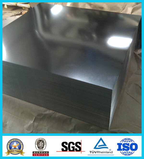 Tin free steel /TFS sheet,coil for crown caps of bottle