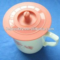 Jelly Cup Lidding Film