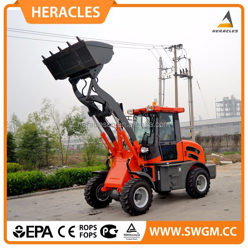 2015 new product hyundai 220 excavator tracks price in alibaba china