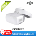 Original DJI Goggles 1080p HD Immersive FPV for DJI Mavic Pro Phantom Inspire series