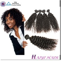 Direct Factory best quality color #613 kinky curly hair