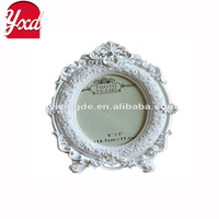 6 inches of european-style frame 7 inches wedding studio pictures personal photo photo frame