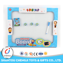 Hot item intelligent toys magic magnetic children writing board