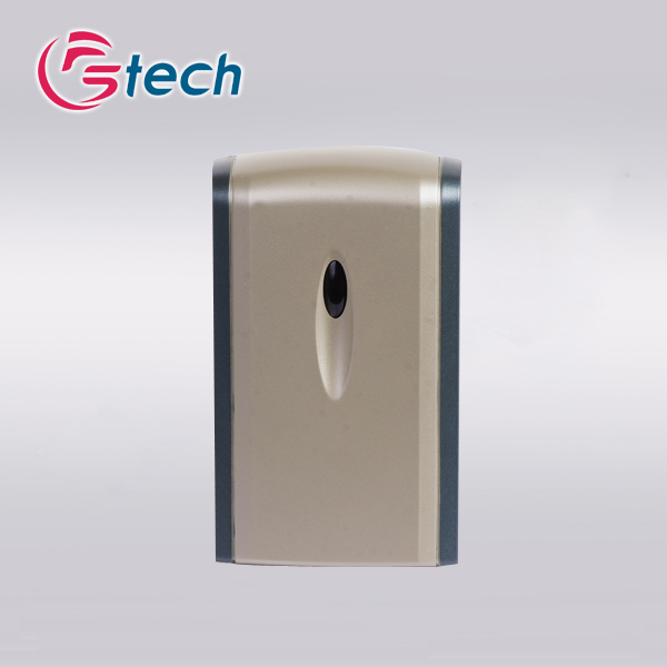 access card reader stand alone access control 13 56mhz reader module