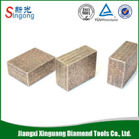 See larger image chinese diamond blade disc /diamond marble/granite cutting blade