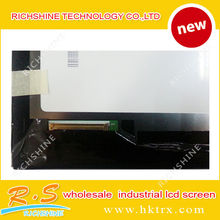 Brand New AUO ,10.1 inch laptop tft lcd panel, B101UAN02.1 ,(WUXGA)1920*1200