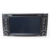 Manufacturer 7'' 2 din Android Car DVD player Multimedia System for VW Touareg old with GPS Radio Stereo Hifi Sound Touch screen