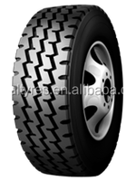 tractor tires tuk tuk for sale alibaba germany 6.50r16