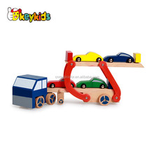 2017 wholesale wooden baby toy car,new fashion wooden baby toy car,wooden baby toy car W04A274