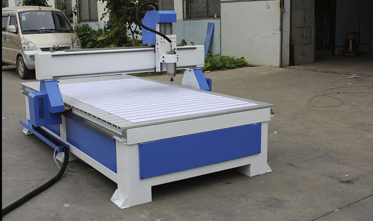 1500*3000mm acrylic wood cnc machine cutting cnc engraving machine with Carrousel ATC