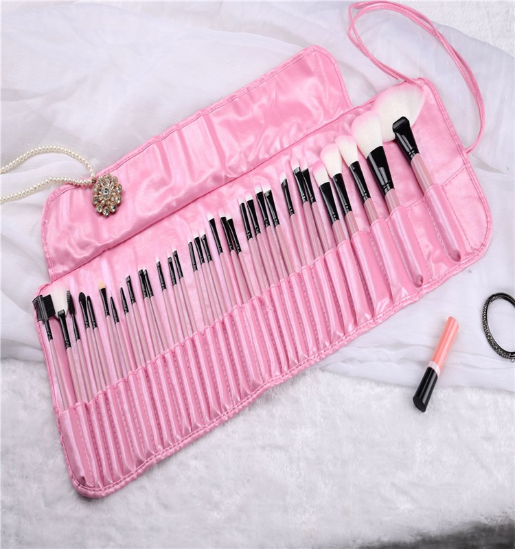 makeup brushes manufacturers china welcome to customized and many kinds brushes with makeup