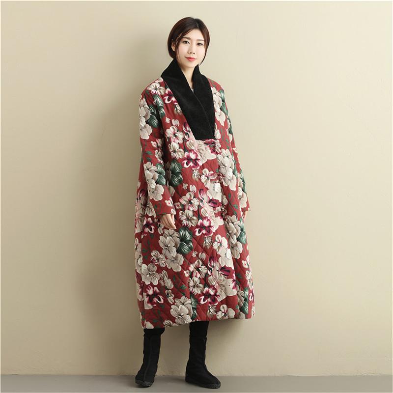 mf-58 winter jacket plus size (9)