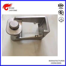 OEM stainless steel investment casting china manufacture