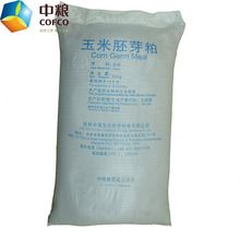 China made Animal Feed Corn Gluten Meal price