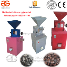 2016 hot sale CE Approved Coffee Bean Sheller/Dehuller/Husker/Shelling/Dehulling Machine