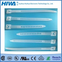 Brand new type 210mm ladder wire tie for wholesales