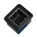 New QR Code Scanner Module USB Barcode Scanner for Mobile Payment
